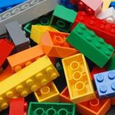 LEGO® Night
