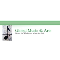 Global Music & Arts