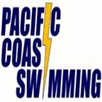 Pacific Coast Swimming (UVPCS)