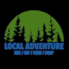Local Adventure