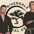 Riverdale Martial Arts