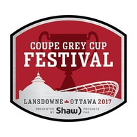 Grey Cup Festival Concert Series
