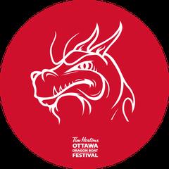 Ottawa Dragon Boat Festival