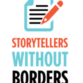 Storytellers Without Borders