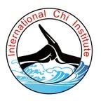 International Chi Institute