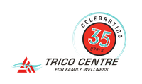 35th Anniversary Official Celebration