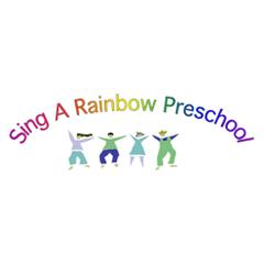 Sing A Rainbow Preschool