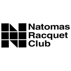 Natomas Racquet Club