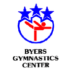 Byers Gymnastics Center (Roseville)