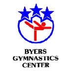 Byers Gymnastics Center (Roseville)