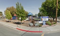 Noddin Elementary School