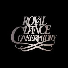 Royal Dance Conservatory (St Vital Studio)