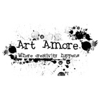 Art Amoré- Austin's Family Art Studio