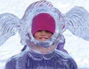 Nutrien WinterShines Saskatoon