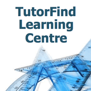 TutorFind Learning Centre
