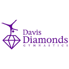 Davis Diamonds Gymnastics