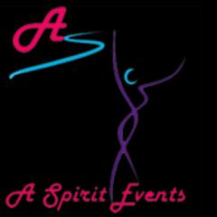 A Spirit Events