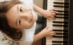 Top Music Programs for Kids in Vancouver