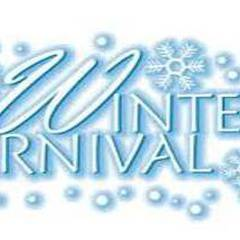 Winter Family Carnival