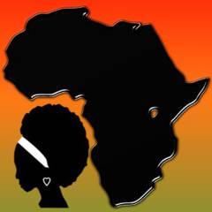 Black History Celebration | ALL AGES