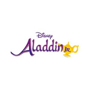 Playful People Productions Presents: Disney's Aladdin Jr