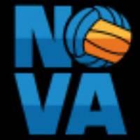 2018 NCVA Girls' Power League Qualifier