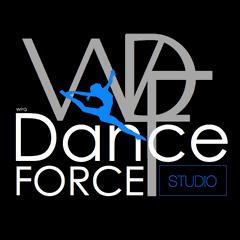 Winnipeg Dance Force
