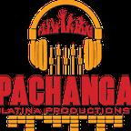 Pachanga Latina
