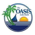 The Oasis Lake Travis