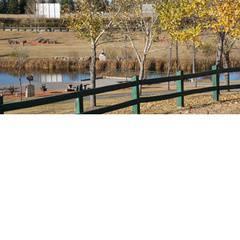 Mill Woods Spray Park