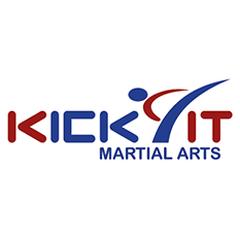 Kick It Martial Arts