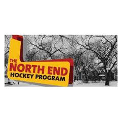 North End Hockey