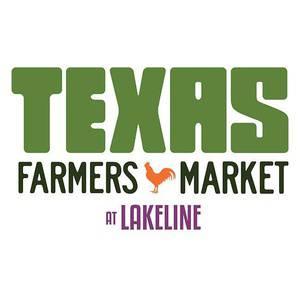 Texas Farmers' Market