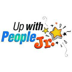 Up With People Jr.