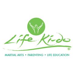 Life Ki-do Academy