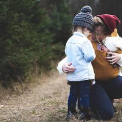Intro to Babywearing - Free Class