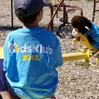 Kids Klub