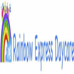 Rainbow Express Daycare