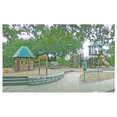 Dittmar Recreation Center