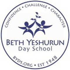 Beth Yeshurun Day School