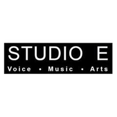 Studio E Music & Arts