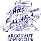 Argonaut Rowing Club