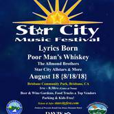 Star City Music Festival