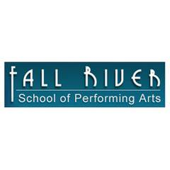 Fall River School of Performing Arts