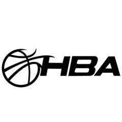 Hamilton Basketball Association