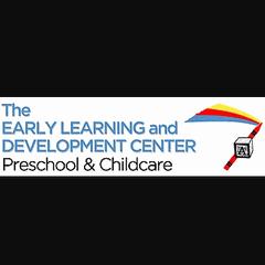 Early Learning & Development