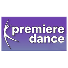 Premiere Dance Inc