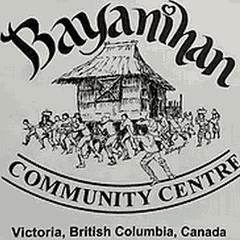 Philippine Bayanihan Community Centre