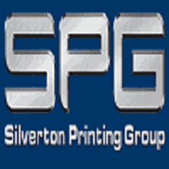 Silverton Printing Group