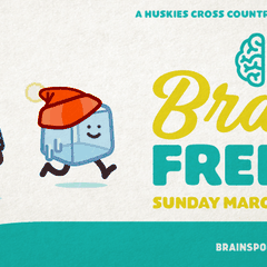 Brainfreeze 2020